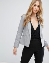 Oasis Tailored Blazer