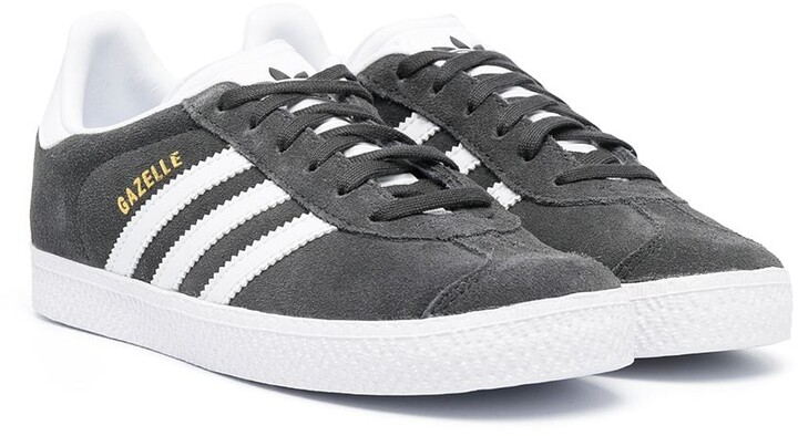 Gazelle C low-top sneakers