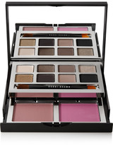 Bobbi Brown Deluxe Eye & Cheek Palette - Multi