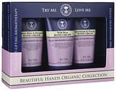Neal's Yard Remedies Hand Cream Collection, 3 x 50ml