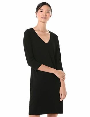 Karen Kane Women's Jane Dress