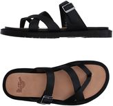 Dr. Martens Toe strap sandals