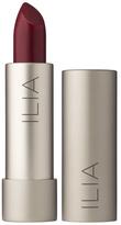 Ilia Femme Fatale Lipstick