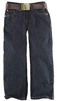 Ralph Lauren Little Boys 2T-7 Slim-Fit Jeans
