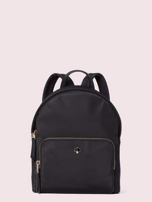 Kate Spade Taylor Medium Backpack