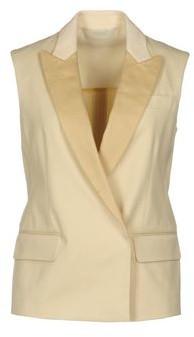 Reed Krakoff Suit jacket