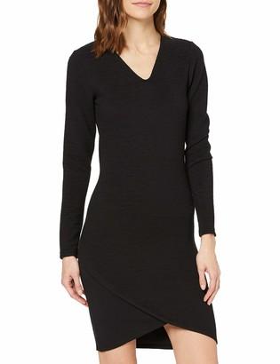 Only Women's 04.899.32.6023 T-Shirt Kurzarm 5959 36 Dress