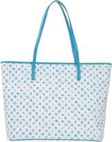 Pianurastudio Handbags - Item 45320341