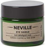 Reiss Eye Shield - Neville Eye Cream in White, Mens
