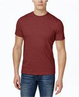 Alfani Men's Crew T-shirt