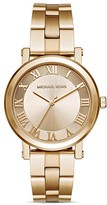 Michael Kors Norie Watch, 38mm