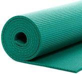 Gaiam Root To Rise Premium Yoga Mat