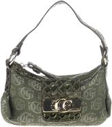 guess bags for on sale shopstyle canada