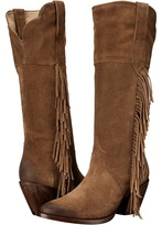 Lucchese Gallop