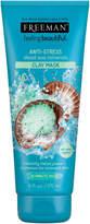 Feeling Beautiful Dead Sea Minerals Facial Anti-Stress Mask