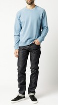 Obey Lofty Crew Sweatshirt