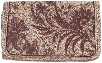 Caterina Lucchi Wallets