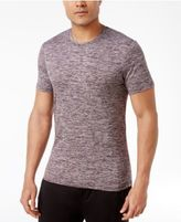 32 Degrees Men's Cool Ultra-Soft Light Weight Crew-Neck T-Shirt