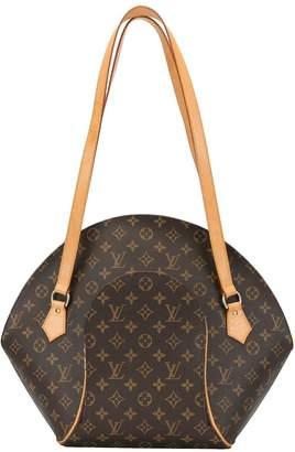 Louis Vuitton 1997 pre-owned Ellipse shoulder bag