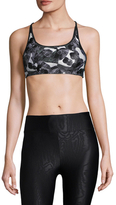 Koral Activewear Beta Sports Bra
