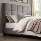HomeVance Sylvia Headboard