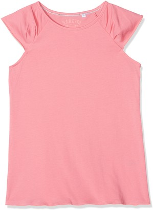 Sanetta Girls' 244137 Pyjama Top