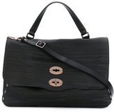 Zanellato medium Ischia tote - women - Leather - One Size