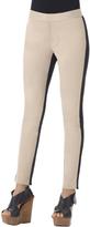 Shape Fx Tan Alicia Pants
