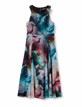 Vera Mont Vera Mont Women's 2.58745601324777E-2 Special Occasion Dress