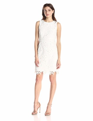Greylin Women's Odezza Lace Dress