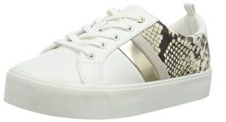 Call it SPRING Eu EU Women's Augustiski Low-Top Sneakers
