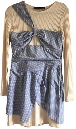 Thakoon Cotton Dress for Women