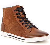 Kenneth Cole Reaction Men's Fence Around Sneaker