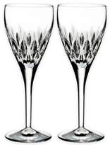 Waterford Enis Wine Glasses (Set of 2)