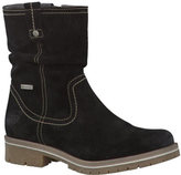 Tamaris Women's Adn Waterproof Boot