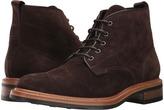 Rag & Bone Spencer Chukka Men's Boots