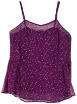 Stella McCartney Nightgowns