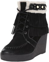 Sam Edelman Women's Kemper Boot