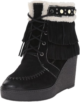 Sam Edelman Women's Kemper Boot