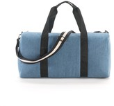 La Redoute Collections Weekend Bag