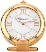 Chopard Imperiale Alarm Clock