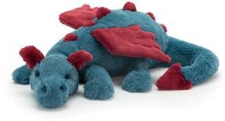Jellycat Dexter Dragon (56cm)