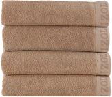 Izod Classic Bath Towel Collection