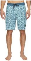Rip Curl Mirage Tropix Boardshorts Men's Swimwear