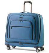 Samsonite Rhapsody Pro DLX Spinner Garment Bag