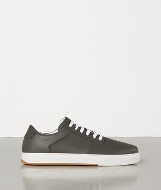 Bottega Veneta Sneakers In Calf