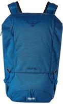 Osprey Pixel Backpack Bags