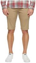Ben Sherman Stretch Slim Chino Shorts Men's Shorts