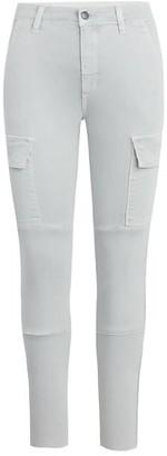Joe's Jeans Favorite Daughter for Eric Skinny Cargo Pants