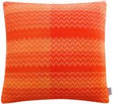 Claire Gaudion Grandes Rocques Cushion